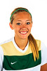 #17 Chez Keehn<br /> Position: Defender<br /> Class: Freshman<br /> Hometown: Billings, MT