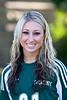 #21 Morgan Bowe<br /> Freshman – Midfielder<br /> Livermore, CA – Granada HS<br /> Psychology <br /> Peter and Linda Bowe