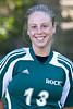 #7 Abby Jenkins<br /> Senior – Midfielder<br /> Casper, WY – Grand Canyon University<br /> Physical Education<br /> Chuck Jenkins and Martha Jacobson