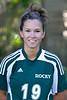 #19 Allison Beckers<br /> Sophomore – Forward  <br /> Billings, MT – Central HS<br /> Biology<br /> James and Susan Beckers