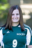 #9 Brittany Dockter<br /> Junior – Midfielder  <br /> Great Falls, MT – CM Russell HS<br /> Physical Education<br /> Mark and Kathy Dockter