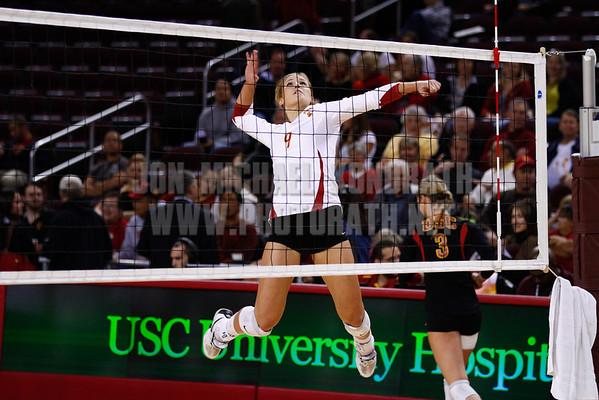 USC 3 - UW 0