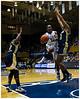 Chelsea Gray (#12)<br /> Duke vs Georgia Tech WBB<br /> <br /> Cameron Indoor Stadium<br /> Duke University<br /> Durham, NC<br /> December 6, 2012