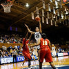 100221 Duke vs Maryland WBB051