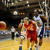 100221 Duke vs Maryland WBB032