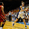 100221 Duke vs Maryland WBB001