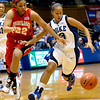 100221 Duke vs Maryland WBB088