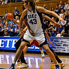 100221 Duke vs Maryland WBB026