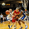 100221 Duke vs Maryland WBB030