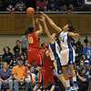 100221 Duke vs Maryland WBB018