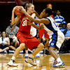 100221 Duke vs Maryland WBB091