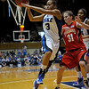 100221 Duke vs Maryland WBB037