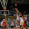 100221 Duke vs Maryland WBB002, tip off