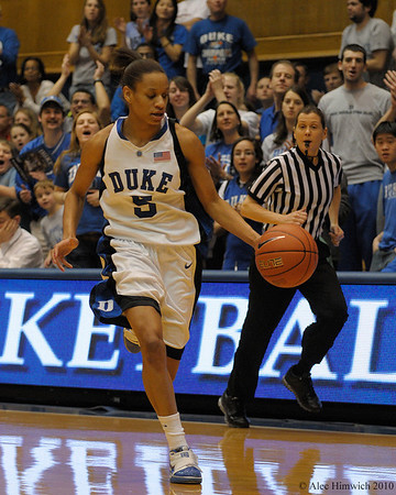 100221 Duke vs Maryland WBB012