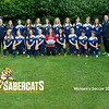 MBU Womens soccer02NB TEXT