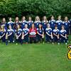 MBU Womens soccer01NB