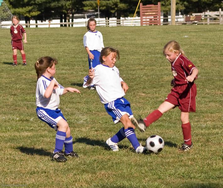 Soccer 10-4-08-77