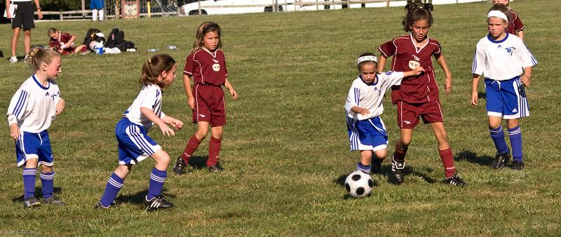 Soccer 10-4-08-96