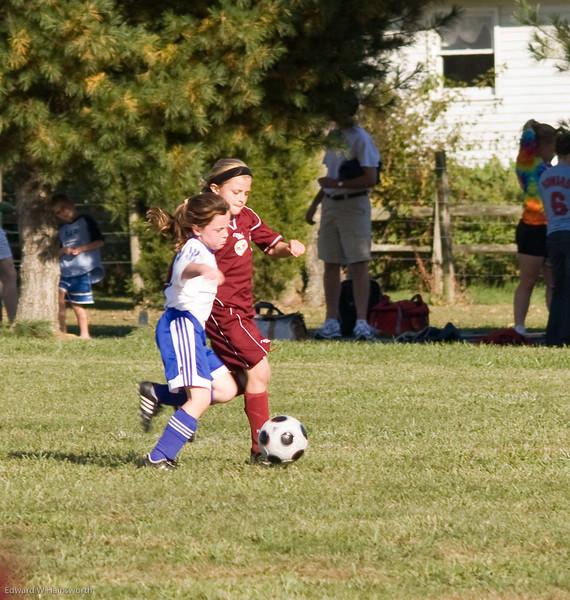 Soccer 10-4-08-98