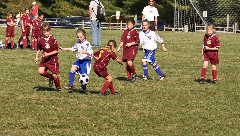 Soccer 10-4-08-10
