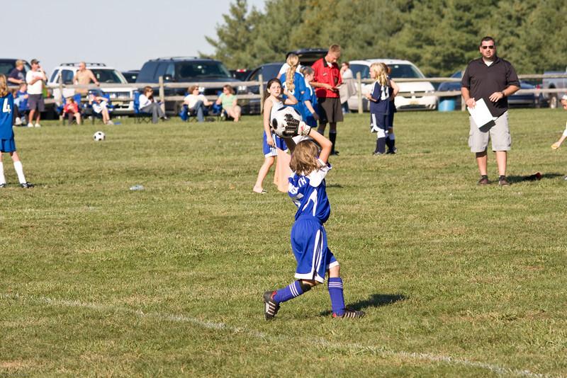 Soccer 10-4-08-69