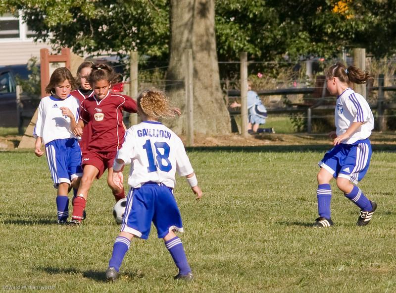 Soccer 10-4-08-54