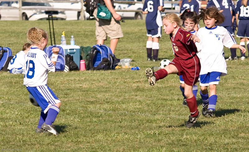 Soccer 10-4-08-63