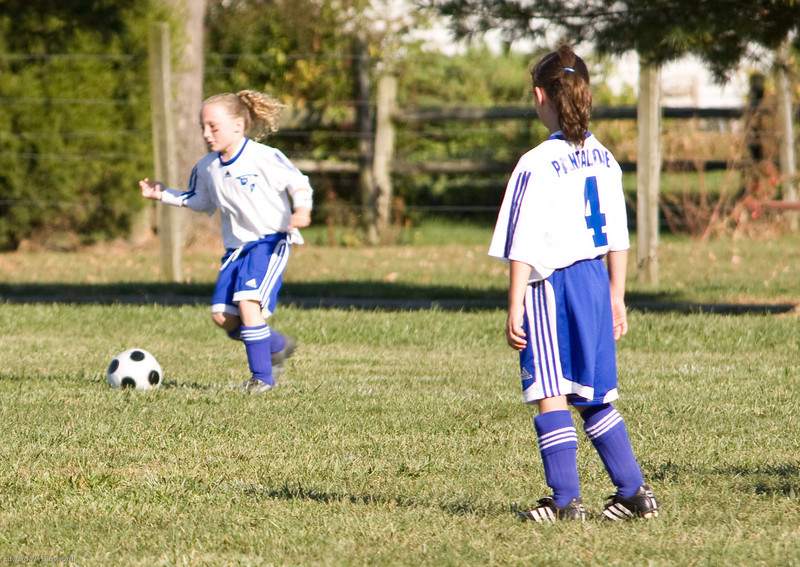 Soccer 10-4-08-47