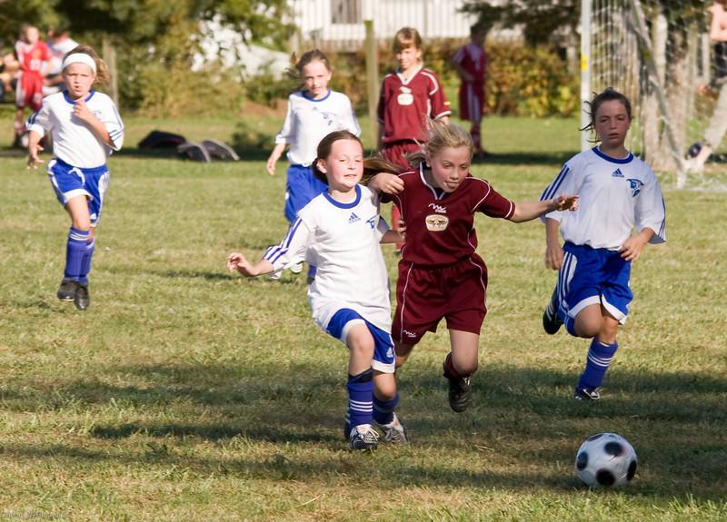 Soccer 10-4-08-92