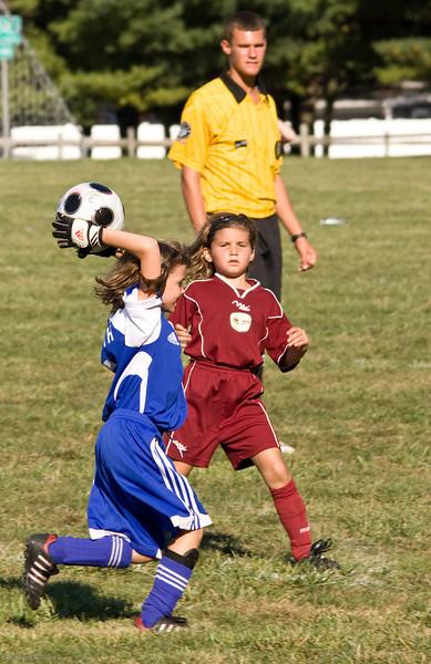 Soccer 10-4-08-73