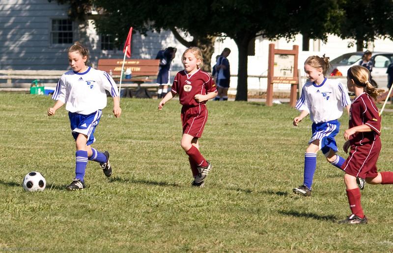 Soccer 10-4-08-19
