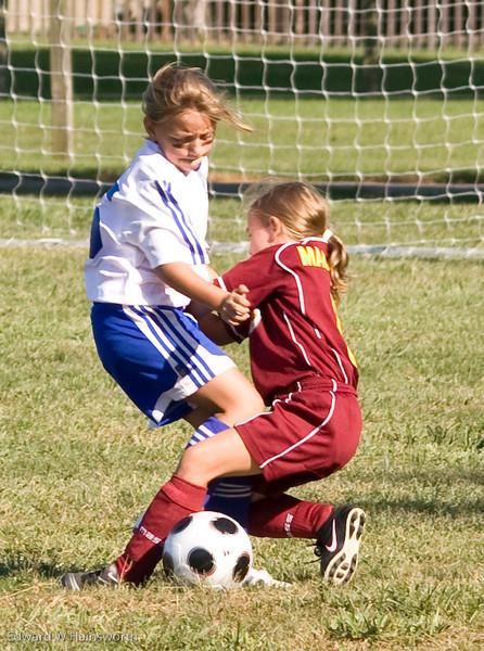 Soccer 10-4-08-31