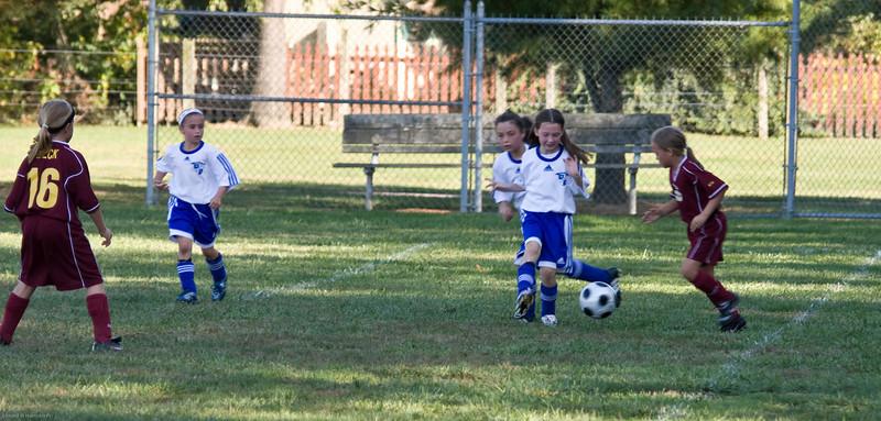 Soccer 10-4-08-40