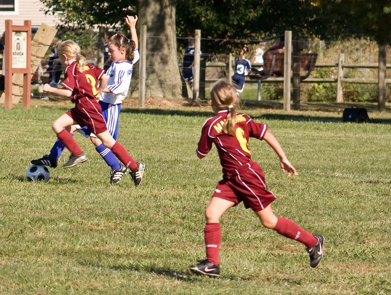 Soccer 10-4-08-16