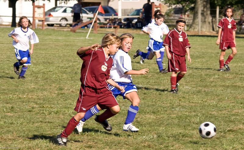Soccer 10-4-08-36