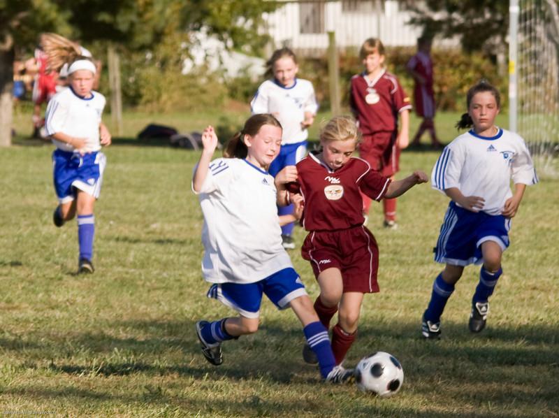 Soccer 10-4-08-91