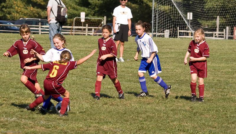 Soccer 10-4-08-9