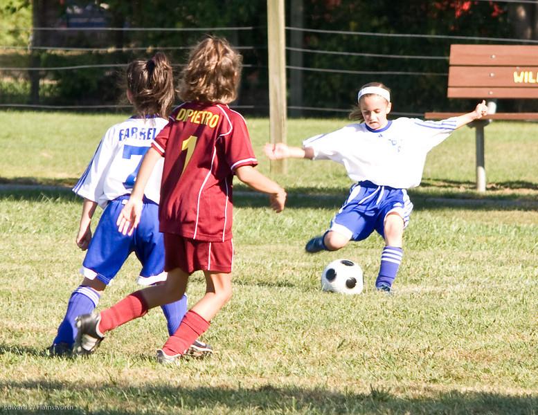 Soccer 10-4-08-28