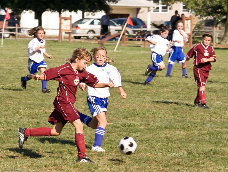 Soccer 10-4-08-35
