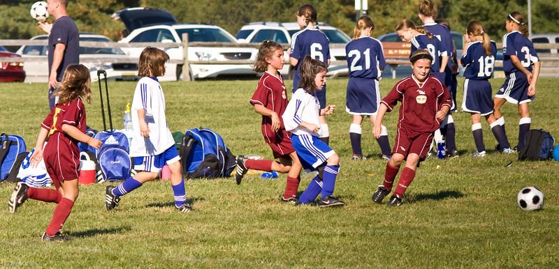 Soccer 10-4-08-61