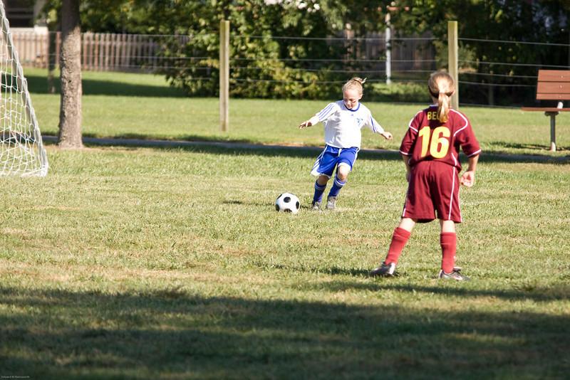 Soccer 10-4-08-7