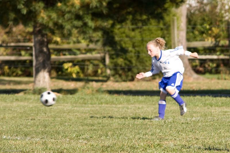 Soccer 10-4-08-48