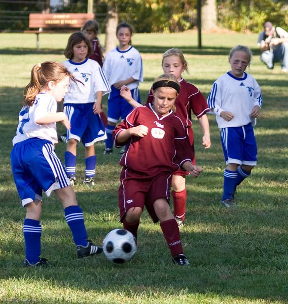 Soccer 10-4-08-56