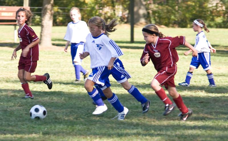 Soccer 10-4-08-44