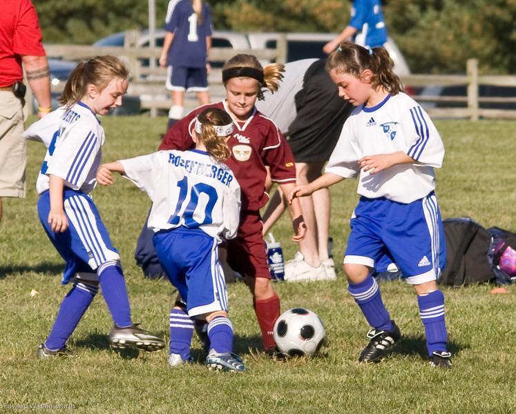 Soccer 10-4-08-85