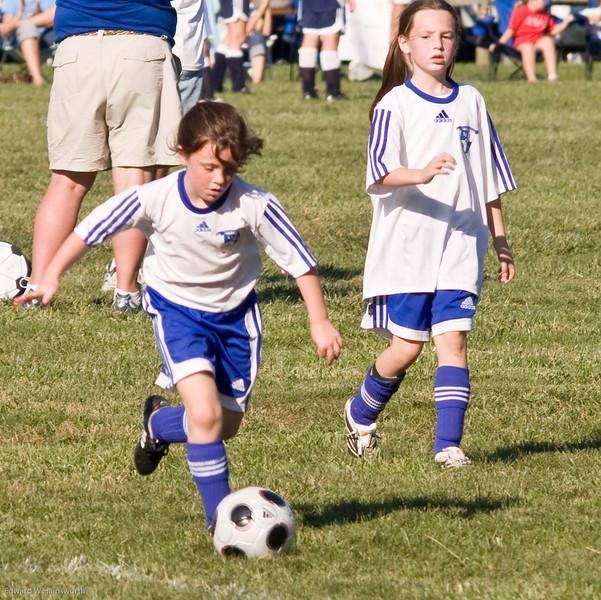 Soccer 10-4-08-86