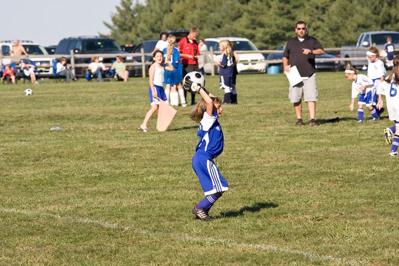 Soccer 10-4-08-70