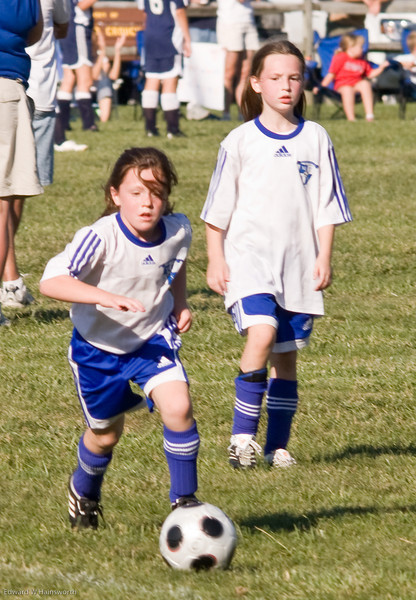 Soccer 10-4-08-87