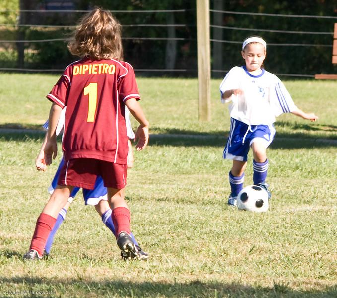 Soccer 10-4-08-27