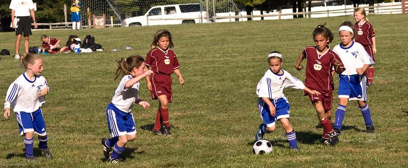 Soccer 10-4-08-97